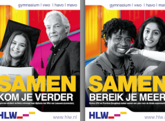 HLW campagne