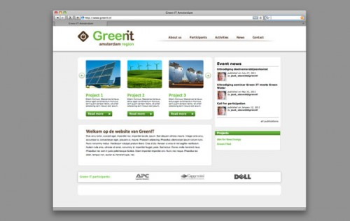 greenitwebsite