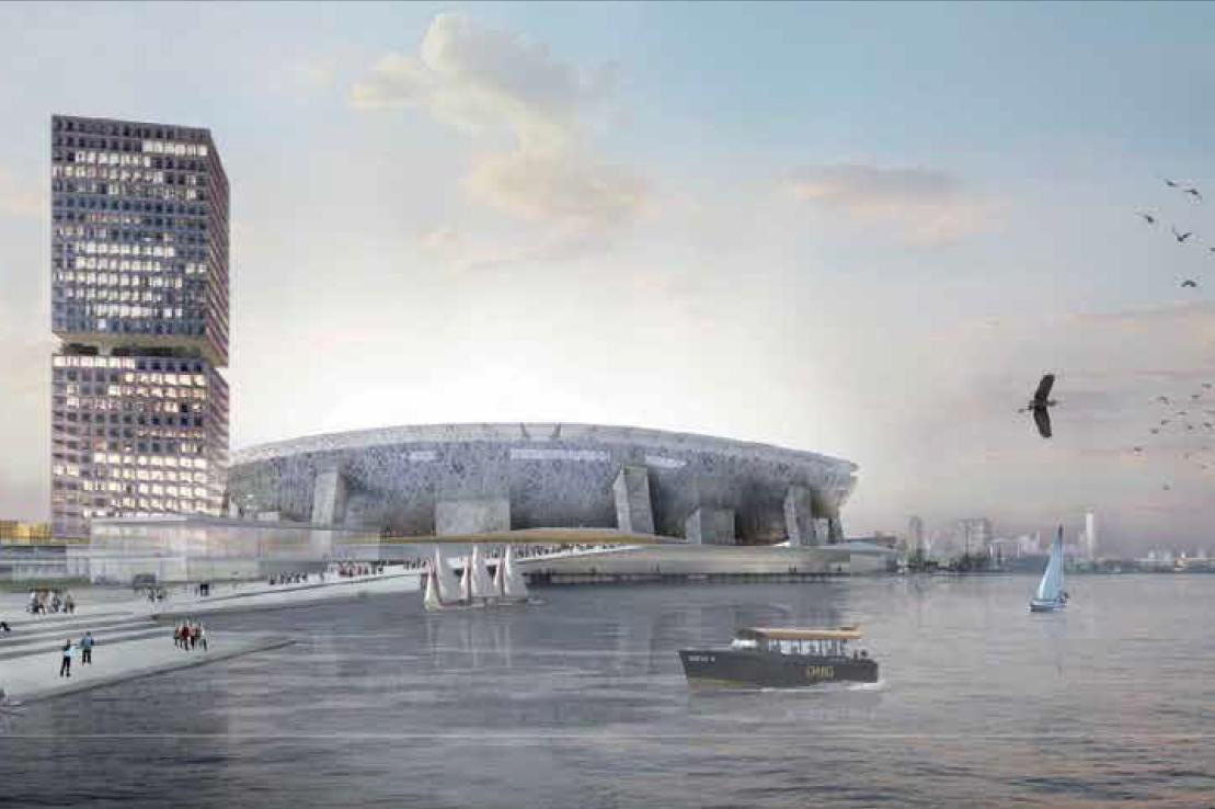 haalbaarheidsplan-nieuwe-feyenoord-stadion